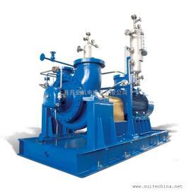 Bellin泵Bellin螺杆泵Bellin转子泵