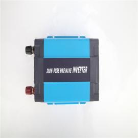 创辉太阳能逆变器300W纯正弦波逆变器CH-CZ300W