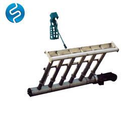 兰江 管式滗水器 XB
