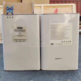 比泽尔冷冻油 B100 低温活塞螺杆压缩机专用润滑机油