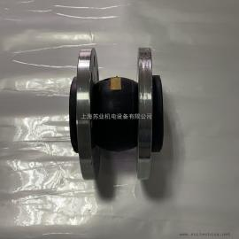 Tubiflex膨胀节Tubiflexr金属波纹管