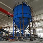 新款矿用污水处理设备隆鼎环保科技S系列