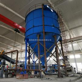 新款矿用污水处理设备 隆鼎环保科技 S系列
