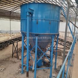 锌铁矿高效污水浓缩设备直营 店隆鼎环保科技S系列