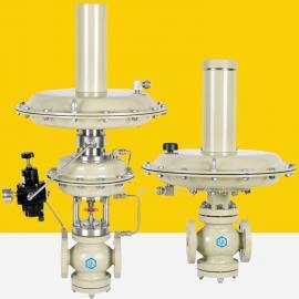 ZZYVP超�水�K端水箱氮封系�y�{�洪y�房�x表