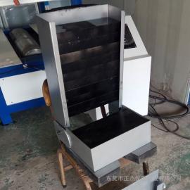 正杰仪器 ISO7176欧标轮椅车测试用假人 老人车坐假人国标现货
