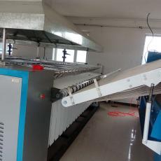 用心 50公斤卫生隔离式洗脱机洗床单被套大型机器洗床单被罩的设备 XGQ型