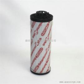 0500D010BN4HCHYDAC贺德克滤芯更换方法