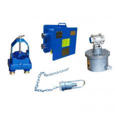 ZP127矿用防火防尘喷雾降尘装置ZPS127皮带巷温控自动控制水幕 ZPQW127ZP127 ZPS127ZPWY127/220