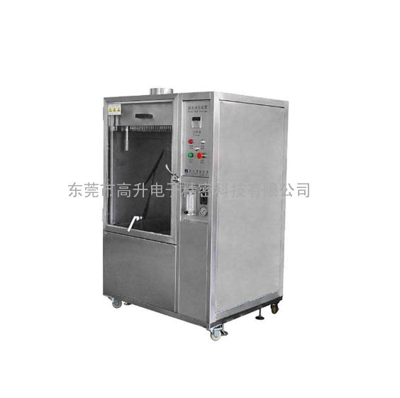 GB14866 护目镜化学雾滴防护性能试验装置 GB14866-200
