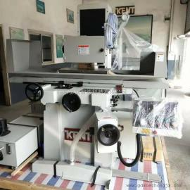 建德数控磨床高精度工原装设备质量可靠保修的平面磨床 KGS-52WM