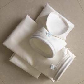 �W迪高�爻��m�^�V袋 PTFE除�m袋 防水防油除�m布袋 PTFE覆膜布袋