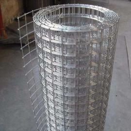 ��奇�γ媾���F�z�W 1.5CM��δ�灰、防裂�焊�W10卷�l�YQ/2407