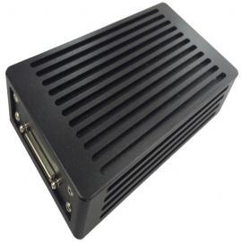 YOLO 分布式风洞天平信号测试平台 YOLO-TP