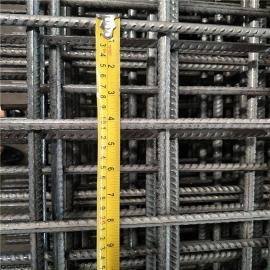 ��奇建筑采暖��z�W片 1乘以2米一��黑�z�焊�W片�F�多YQ/2419