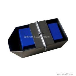 创鑫GB4706.13溢水试验装置101