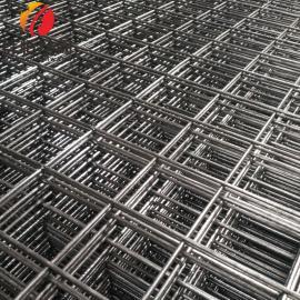 地暖�W片建筑�筋�焊防裂金�黉��z�W片可按要求定做群恒