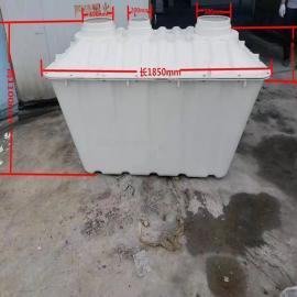 衡��玻璃�二八式模�夯��S池1.5