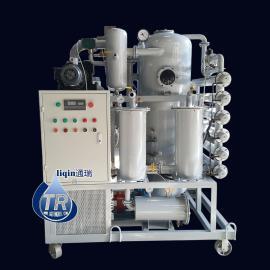 通瑞 ZJA双级高效精密滤油机,提高耐压值双级高效净油机 ZJA-30