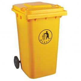 医院医疗废物桶-新款*垃圾桶制造商