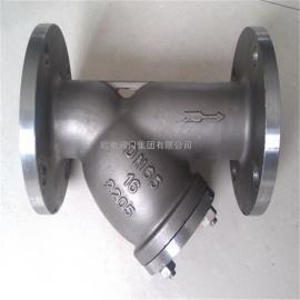 2205Y型过滤器