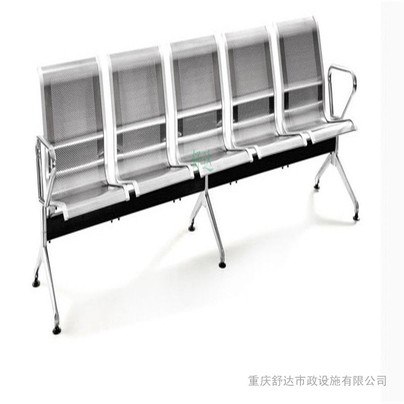 舒达重庆南岸玻璃钢垃圾桶价格户外垃圾桶