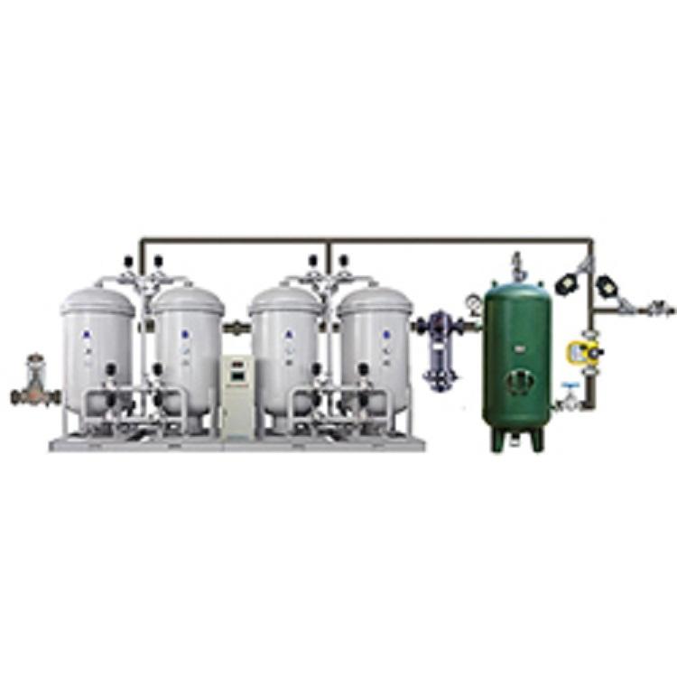 瑞德精细化工用制氮机RDN