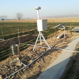 农林小气候监测站 盛炎电子