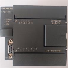 西门子 S7-1200 CPU 1217C, 6ES7217-1AG400XB0