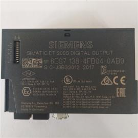 西�T子 IP 6ES7 288-1SR30-0AA0 18 �入/12 �出