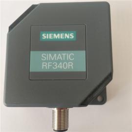 西门子SCALANCE W748-1 RJ451 个收音机