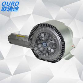 欧瑞迪 增氧专用漩涡气泵 OURD