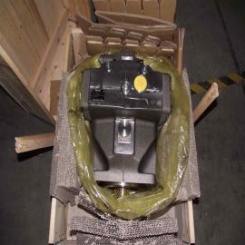 力士乐柱塞泵经销原装A4VSO 125 DR30R-PPB13N00 R910A4VSO 125 DR30R-PPB13N00  R910