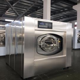 通洋 医用全自动洗衣机 XTQ10-100
