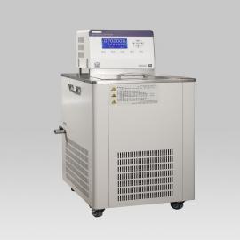 乔跃 标准高精度额温枪检测恒温槽,标准高精度低温恒温槽 QYEW-1015