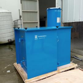 汉粤HAD系列废油收集器 汉粤废油收集器销售 空压机污水处理器