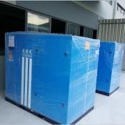 凌格风空压机维修凌格风空压机保养配件凌格风空压机配件