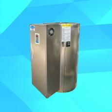 新宁 加热功率18千瓦容量200L热水器|电热水炉 NP200-18