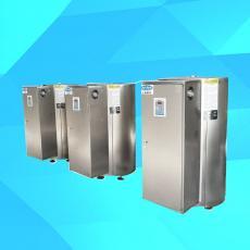新宁 加热功率30kw容量200升蓄水式热水器|电热水 NP200-30