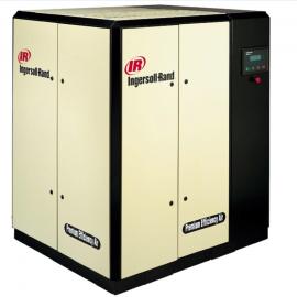 英格索兰空压机超级冷却液 英格索兰空压机润滑油 英格索兰空压机专用油