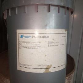 美��CPI 冷��C油5加��嚎s�C油 Refrig. Fluid 68