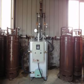 丙烷�加�崞�化器