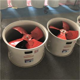 伊贝风机 现货SFG5-4低噪声轴流风机0.75KW风量10000m3/h