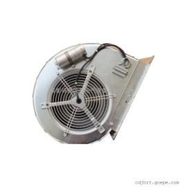 德国ebmpapst-冷却传动模块风扇D4E225-CC01-39变频器用风机