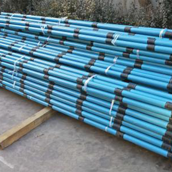 优质塑料注浆管厂家价格