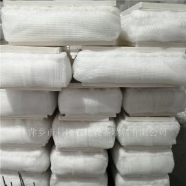 科隆牌高效型聚丙烯PP丝网除沫器塑料丝网除雾器