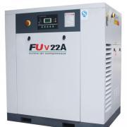 复盛空压机维修复盛空压机保养复盛空压机配件