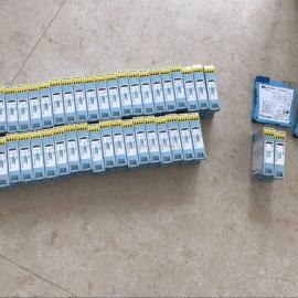 英国MTL MTL英国100%全新原装进口正品安全栅1 MTL4546Y