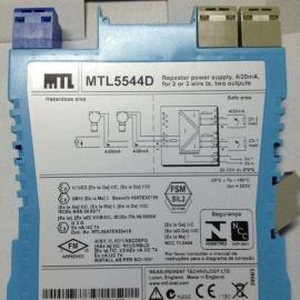 英��MTL MTL英���M口正品安全�� MTL5541
