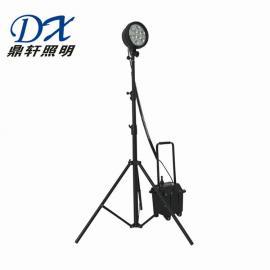 鼎�照明大型升降式照明�b置4*500WWJ860